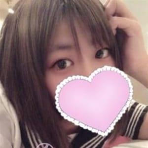 るんるん☆お天馬ハメっ娘☆|名古屋 - 名古屋風俗