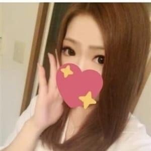 らい☆スペシャル嬢|名古屋 - 名古屋風俗
