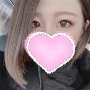 ぴいすけ☆新時代のギャル嬢☆ 名古屋 - 名古屋風俗