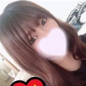 ちはや☆薔薇色の妙技☆|名古屋 - 名古屋風俗