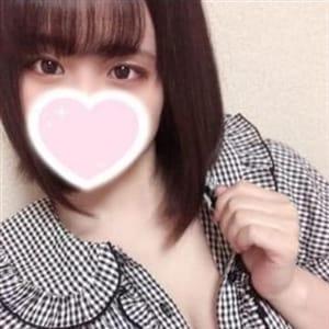 ちか☆大注目の神新人!!☆|名古屋 - 名古屋風俗