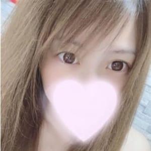 ルイ☆次世代女王☆|名古屋 - 名古屋風俗