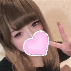 もあな☆絶え間ない愛☆|名古屋 - 名古屋風俗