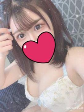 りか☆舐めまわし女王☆|GY激安エロ活BRANDで評判の女の子