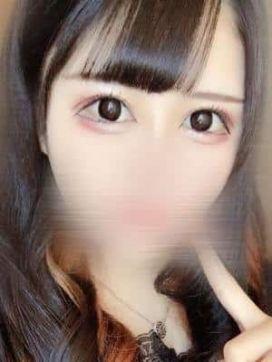 みゆ|KiSeKi(キセキ) 立川ルームで評判の女の子