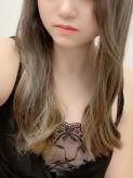 TSUKINO|タイガーショットスパでおすすめの女の子