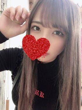 ゆな|小松・加賀風俗で今すぐ遊べる女の子