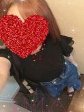 あずさ|愛・LOVE・ハイクラスでおすすめの女の子