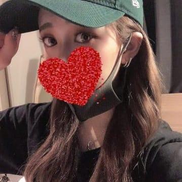 駅チカ限定 愛・LOVE・ハイクラス