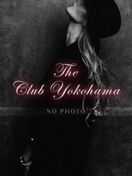 木戸明日架|THE CLUB YOKOHAMAで評判の女の子