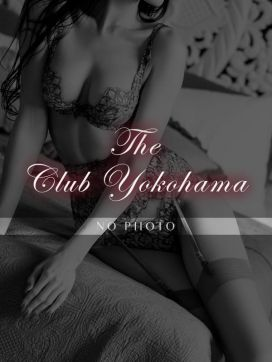 菊池麗華|THE CLUB YOKOHAMAで評判の女の子