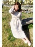 ここ|奥鉄オクテツ岡山でおすすめの女の子