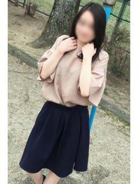 みなみ|奥鉄オクテツ岡山で評判の女の子