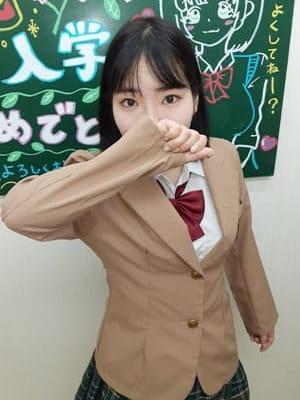 ましろ(水戸女学院PTA)のプロフ写真3枚目
