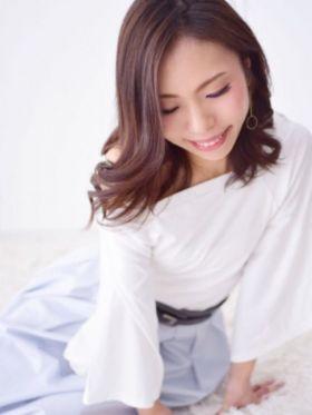 みひろ 東京都風俗で今すぐ遊べる女の子