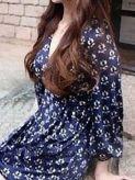 ヒメカ|chatnoir kuuでおすすめの女の子