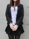 アキナ|chatnoir kuuでおすすめの女の子