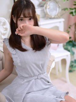 くるみ♡プレミアAF無料|ヤリマンサークル☆80分10000円でおすすめの女の子