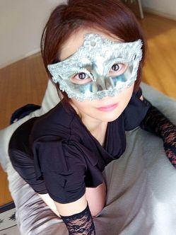 ルキア|Masquerade-マスカレード- 厚別店でおすすめの女の子