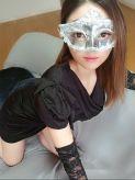 サリナ|Masquerade-マスカレード- 厚別店でおすすめの女の子