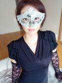 ルキア|Masquerade-マスカレード-麻生店でおすすめの女の子