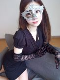 レン|Masquerade-マスカレード-麻生店でおすすめの女の子