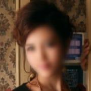 エマ | エロエロミセス(鶯谷)