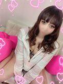 ミサキ【動画撮影、即尺可能!】|激安!!シロウト専門デリバリーヘルス 加古川店でおすすめの女の子