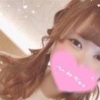アマネ【ロリ娘とAF無料☆彡】