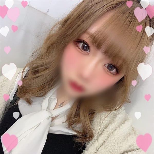 ナコ【顔騎★跨りたがり女子♪】
