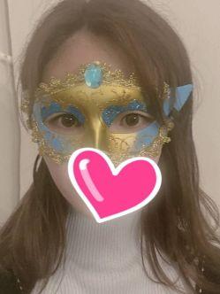 まりさ|Masquerade Club~マスカレード クラブ~でおすすめの女の子
