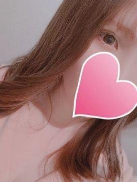 杉本セラピスト|Triumph(トリンプ)大阪で評判の女の子