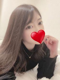 ☆ありさ☆お色気秘書☆|スーパーハレンチ学園でおすすめの女の子