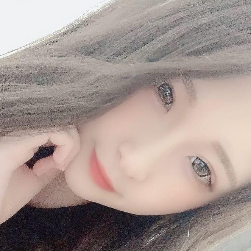 こころ【透明感×素敵な笑顔】