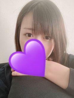 りさ(日本人)|真面目なエステ浜松店でおすすめの女の子