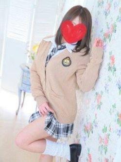 ゆりあ|手コキ専門店Ange(アンジュ)でおすすめの女の子