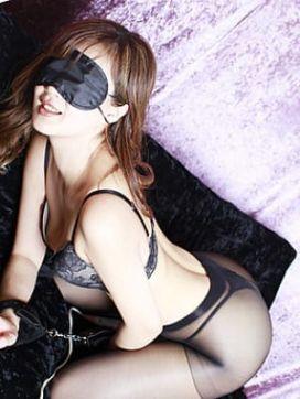 本田えみり|禁断の誘惑で評判の女の子