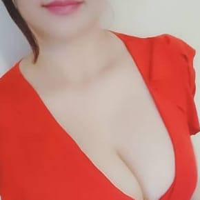 おすすめ*新人*セラピストさんご紹介!!|ミセスアルージュ熊本