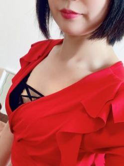 渚|ミセスアルージュ熊本でおすすめの女の子