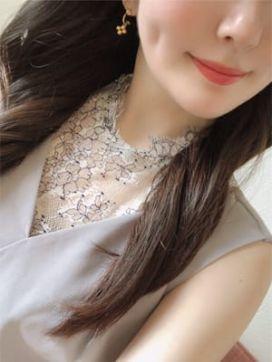 花梨 LUMINOUSPA OSAKAで評判の女の子