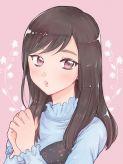 るか|LiLian..でおすすめの女の子