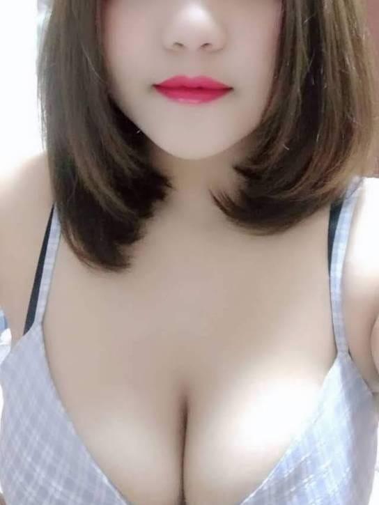 夏目|恥辱人妻倶楽部-松山デリヘル