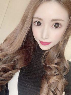 らら|静岡市内風俗で今すぐ遊べる女の子