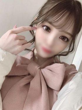 ゆりか|静岡市内風俗で今すぐ遊べる女の子
