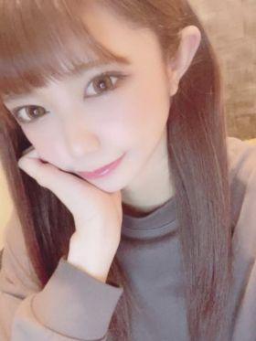 あさひ|静岡市内風俗で今すぐ遊べる女の子