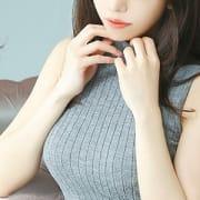 5.17~本日のスペシャルキャストのご紹介~|セレブ東京