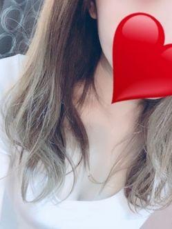 あゆ|Lianでおすすめの女の子