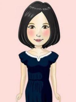 林田|縁~えにし~でおすすめの女の子