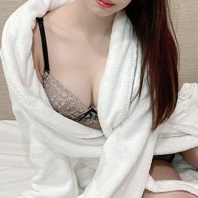 ☆セラピスト紹介☆ KANSAI STAR+京都