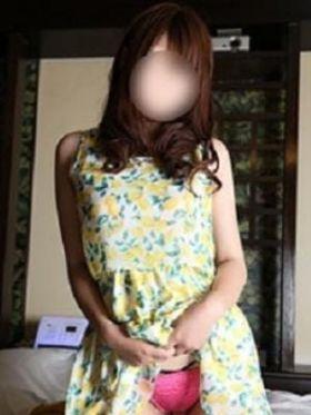 れん|神戸・三宮風俗で今すぐ遊べる女の子